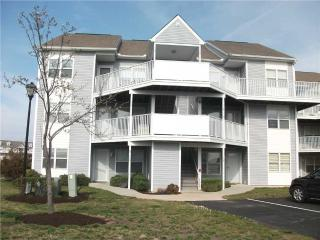 116 Anderson Drive, Millville