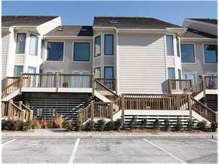 35 Kings Grant, Fenwick Island