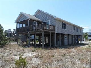 46 North Atlantic Avenue, Bethany Beach