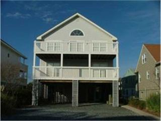 7 (40133) South Carolina Ave, Fenwick Island