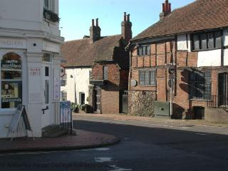 The Old Surgery, Ditchling