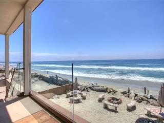 1303 Lower S. Pacific St., Oceanside