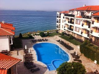 3 bedroom apartment, Sveti Vlas