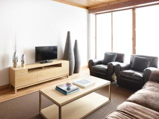 Cap 1500 - Brand new apartment on the slopes, Baqueira