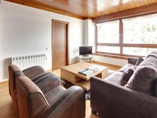 Cap 1500 2 - Luxury & confort on the slopes, Baqueira