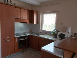 Raffaello - Apartment 9, Kampor