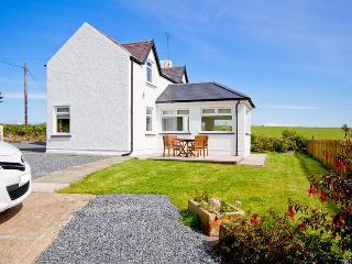 Castlemoor Holiday Cottage, Drummore