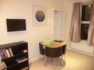 5 Lyonesse Apartments St Ives Cornwall, St. Ives