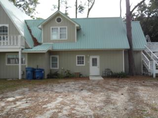 Terry Cove Lodge - Unit B, Orange Beach