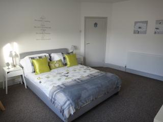 Flat 3, 66 Sea Road, Bexhill-on-Sea