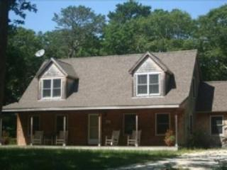 #1242 Private access to Tashmoo Pond, Vineyard Haven