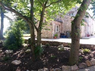 armagh city self catering, Armagh