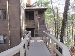 410 Condo in Big Canoe Resort