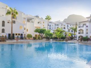 1 Bedroom Apartment Sleeps 4, Costa Adeje