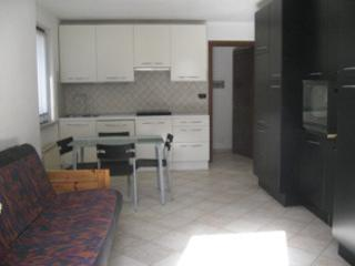 Charming new apartment - Free Wifi, Sarre