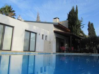 Vineland Cottage, Pissouri
