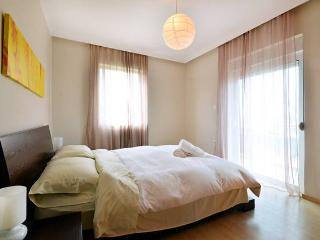 Comfort w/all amenities near center, Chania Town
