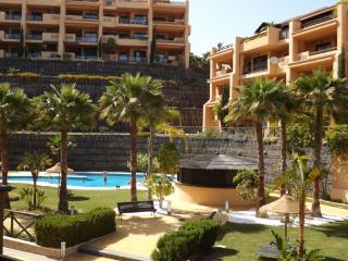 Apartment MIjas Costa 101380, Sitio de Calahonda