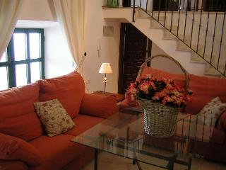 Holiday home Ecija/Sevilla 101409