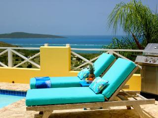 Villa Caribe - Aaahhh...perfect!