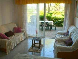 Apartment in Alcudia, Mallorca 101107, Port d'Alcudia