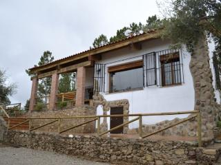 House in Monesterio. Badajoz 101531