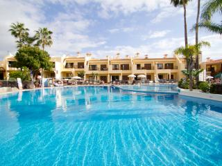 1 Bed Apt Royal Sunset Beach, Playa de Fañabé