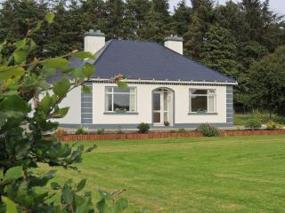 Green Acres, Claremorris