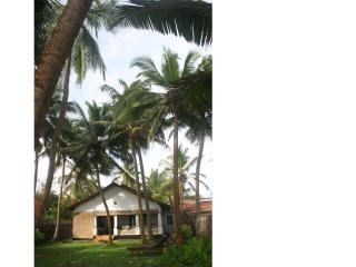 The Beach House, Hikkaduwa, Sri Lanka