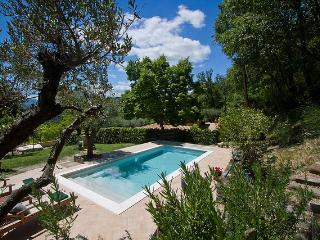 Special Price September -Marcheholiday Siliana, Acqualagna