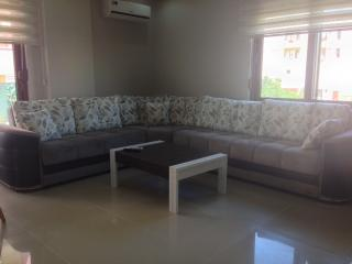 Luxy apartment 3 Konakli Alanya Turkey