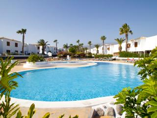 1 Bedroom Apartment, Royal Tenerife Country Club, Golf del Sur