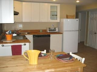 Apartment Near NIH and Bethesda Naval Hospital