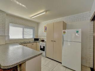 Ocean Shores Unit 1, Bargara