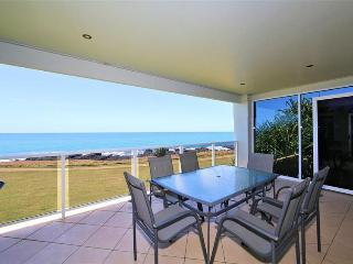 Bargara Beach House