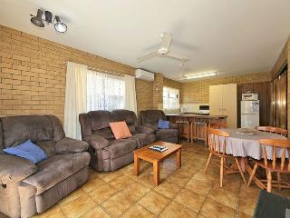 Ocean Shores Unit 3, Bargara