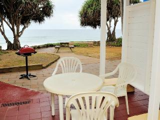 Bargara On The Beach Unit 6