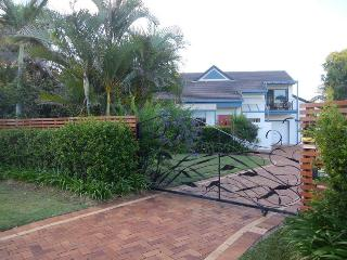 7 Majestic Place, Coral Cove, Bargara