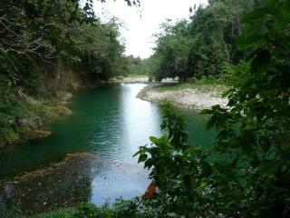 Eco-Village Simple Lodging with all services, Puerto Plata
