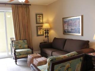 One of our Two 13th floor 2 Bedrooms at Grand Panama Resort!, Panama City Beach