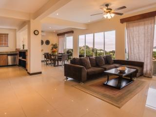 TripAdvisor Excellent Rating Ocean View Penthouse, Playa Flamingo