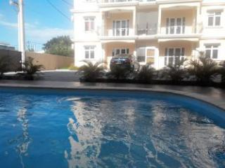 New apartment for rent, Pereybere