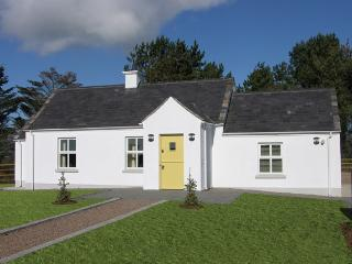 5* S/C Cottages at the foot of the Mournes, Kilkeel
