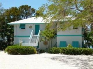 LITTLE BAY - Upper Duplex, Islamorada