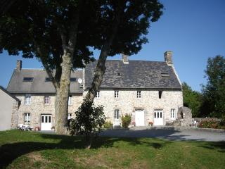Gite 2 chambres, Orval