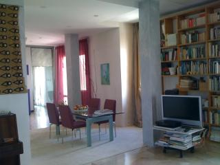 Penthouse in the City of San Valentine, Terni
