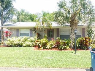 Beautiful One bedroom (shared home with Owner), Oldsmar