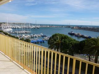 Unbeatable location with breathtaking views., Cambrils