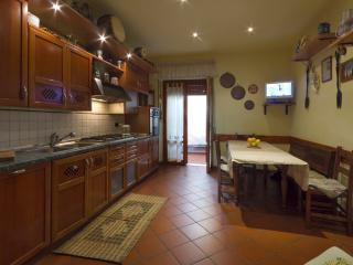 3 Bedroom Chef's holiday home, San Donnino