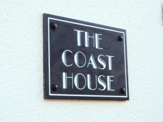The Coast House, Worthing